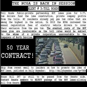 50 year contract